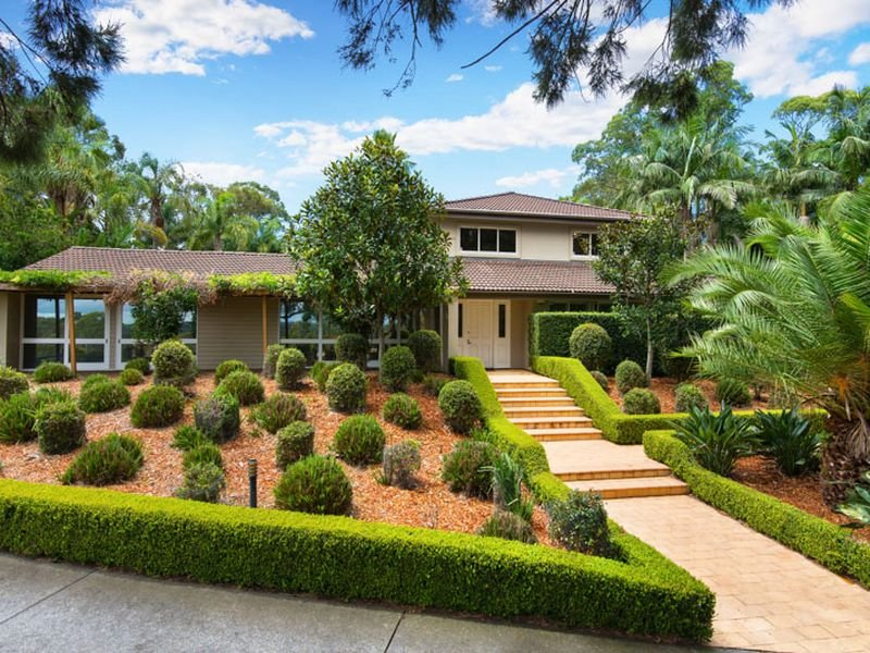 134 Booralie Road, Duffys Forest, NSW 2084