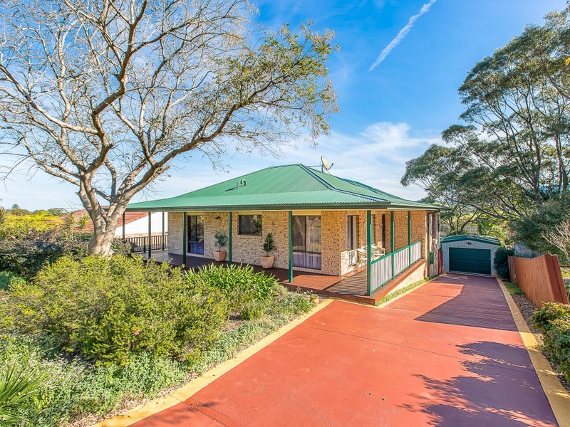 11 Jubilee Avenue, Gerringong, NSW 2534