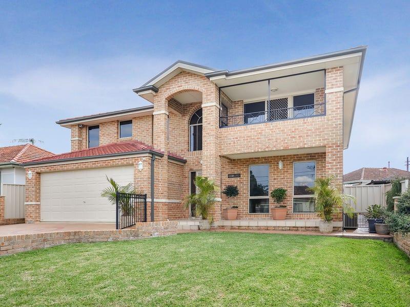 4 Kokoda Street, North Ryde, NSW 2113