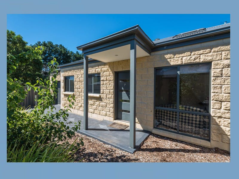 7/1887 Mount Macedon Road, Woodend, Vic 3442