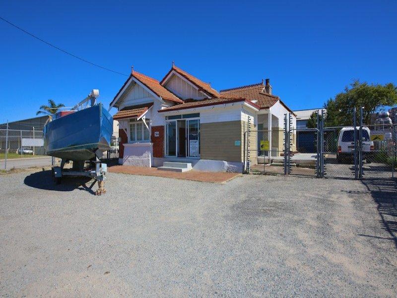 144 Railway Pde, Bassendean, WA 6054