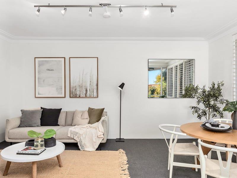 14/40 Willis Street, Kingsford, NSW 2032