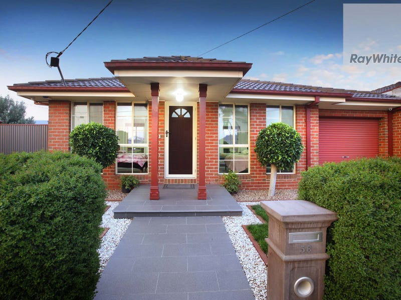 56 Roberts Road, Airport West, Vic 3042