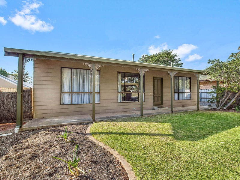 1035 North East Road, Ridgehaven, SA 5097