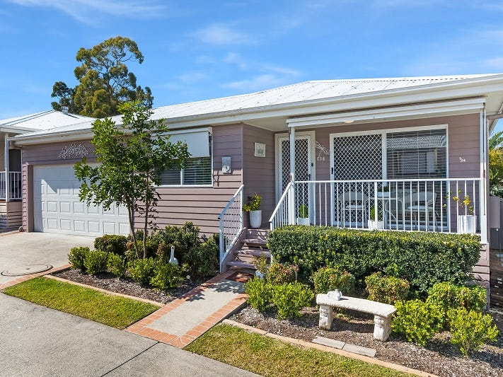 134/2 Saliena Avenue, Lake Munmorah, NSW 2259