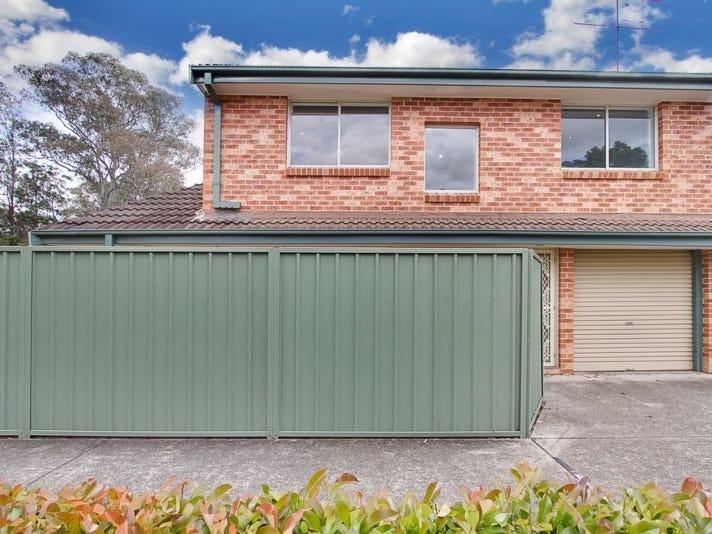 1/68 William Street, North Richmond, NSW 2754