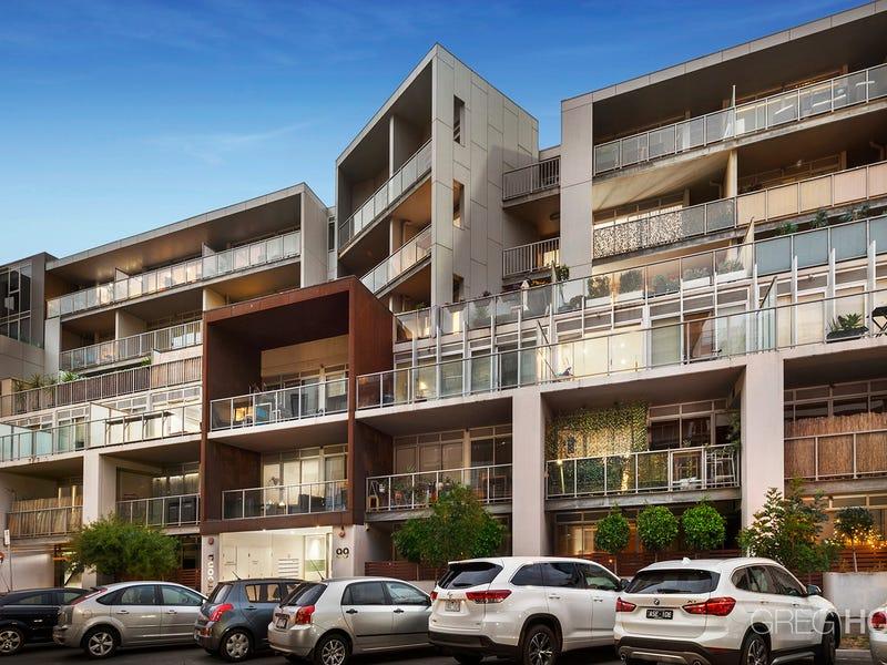 313/99 Nott Street, Port Melbourne, Vic 3207