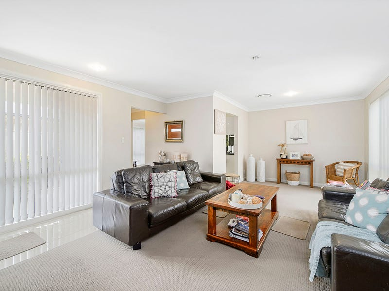 4 Sussex Court, Port Macquarie, NSW 2444