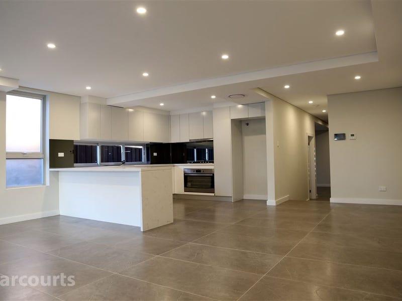 1BA Wattle Street, Peakhurst, NSW 2210