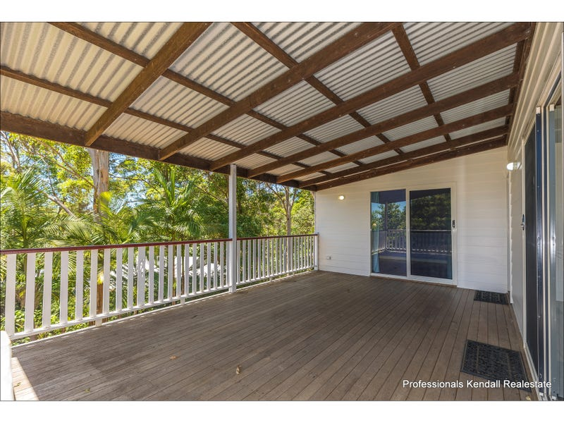 9 Salvia Drive, Tamborine Mountain, Qld 4272