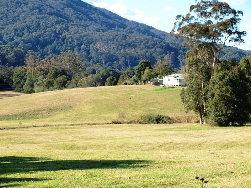 7 Ivers Lane, Johns River, NSW 2443