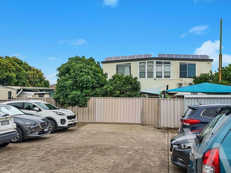 119 De Vitre Street, Lambton, NSW 2299