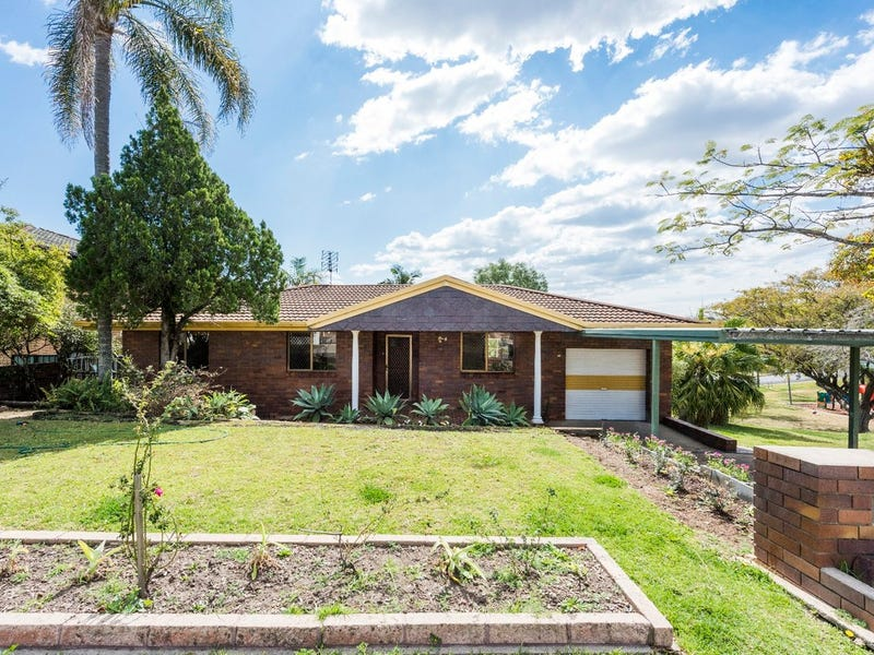 33 McFarlane Street, South Grafton, NSW 2460