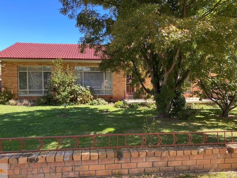 145 Anson Street, Orange, NSW 2800