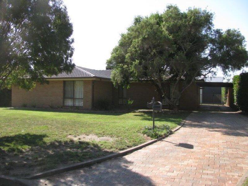 50 Garden Ave, Warren, NSW 2824