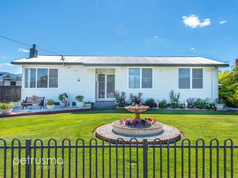 40 Benjamin Terrace, New Norfolk, Tas 7140