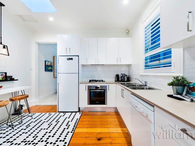37 Day Street, Drummoyne, NSW 2047