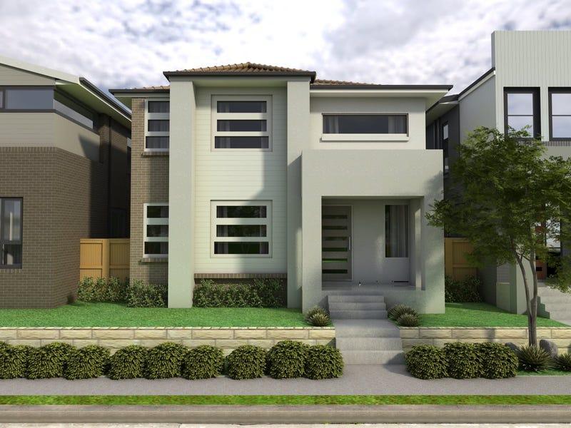 Lot 21 Thorogood Boulevard, Kellyville, NSW 2155