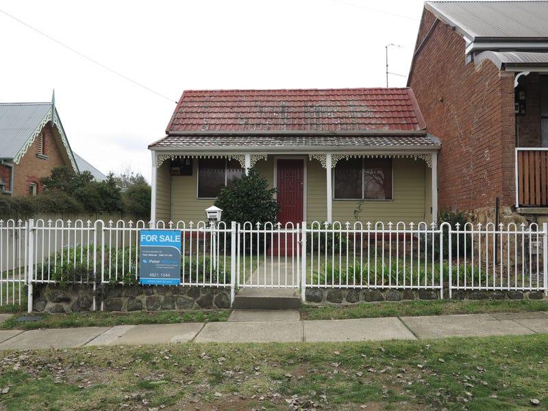 101 Verner Street Goulburn NSW, Goulburn, NSW 2580
