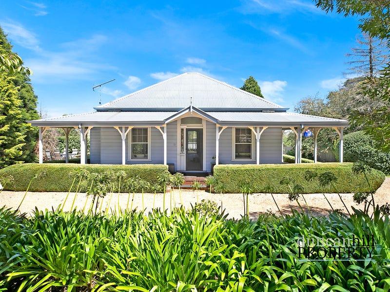 53 Valetta Street, Moss Vale, NSW 2577