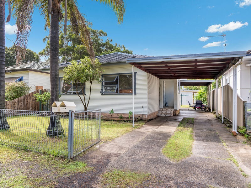 36 Collareen Street, Ettalong Beach, NSW 2257