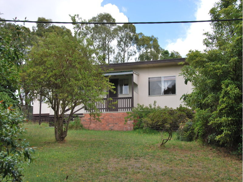 18 Winchester Street, Foster, Vic 3960