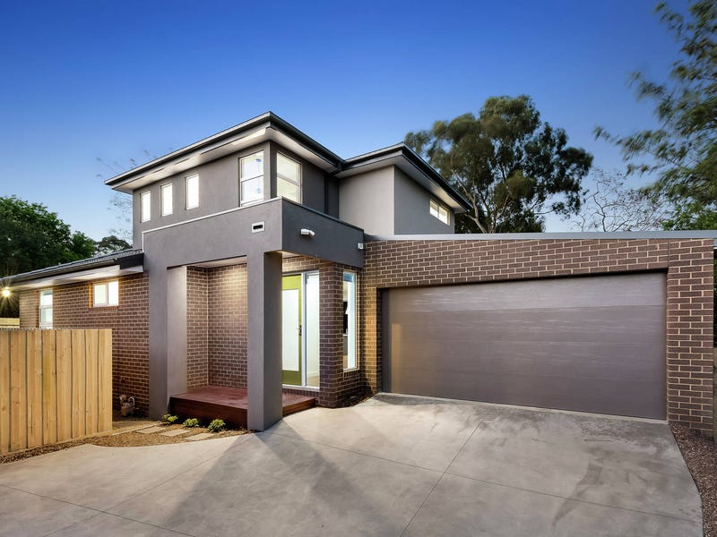 15A Teak Avenue, Ringwood East, Vic 3135
