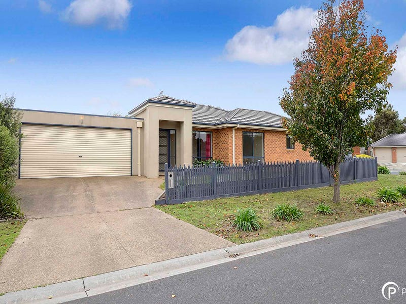 2/21 Taggerty Crescent, Narre Warren South, Vic 3805