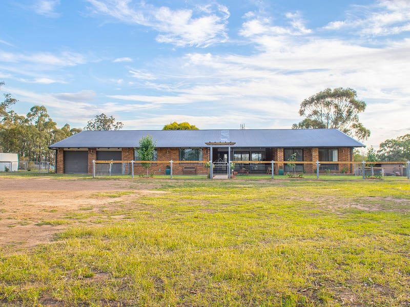 8571 New England Highway, Muswellbrook, NSW 2333
