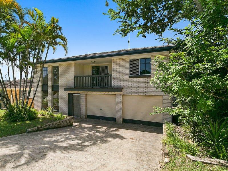 27 Murray Crescent, Nambour, Qld 4560