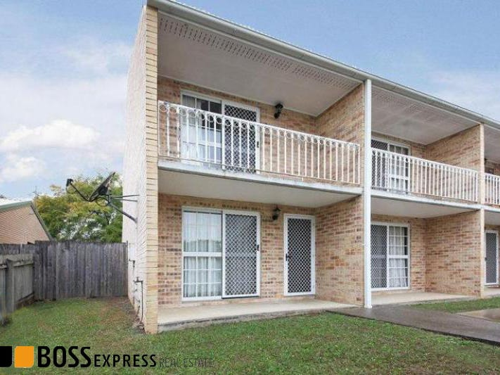 1/7 BANTRY AVENUE, Burpengary, Qld 4505