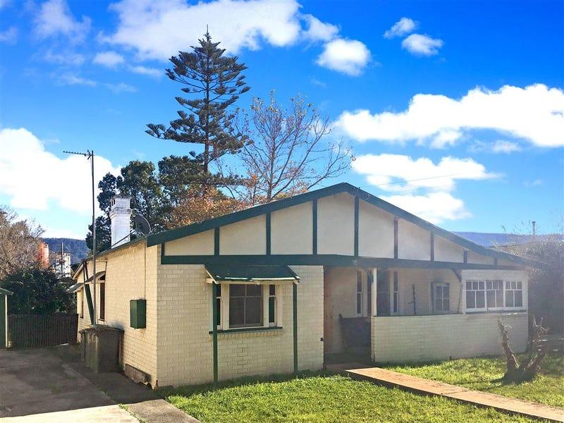 180 Princes Highway, Dapto, NSW 2530