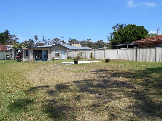 47 Roulstone, Sanctuary Point