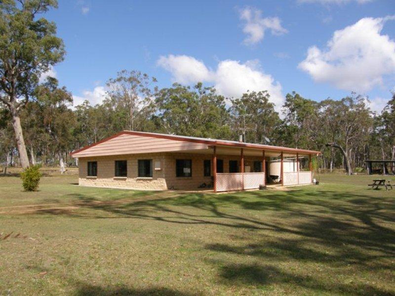 4801 Orara Way, Braunstone, NSW 2460