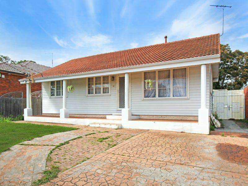 198 St Johns Road, Cabramatta West, NSW 2166