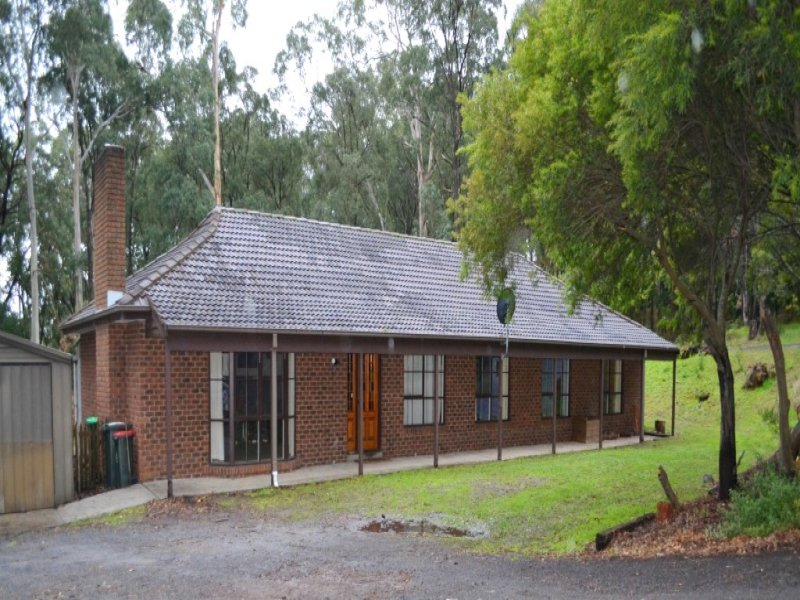 25 Koala Drive, Jeeralang Junction, Vic 3840