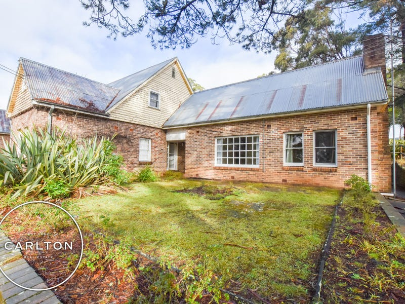 6/73 Mary Street, Mittagong, NSW 2575