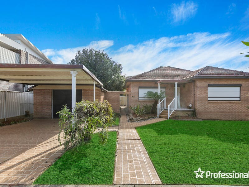 68 Orient Road, Padstow, NSW 2211