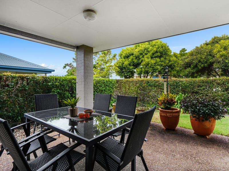 3/192 Hargreaves Road, Manly West, Qld 4179