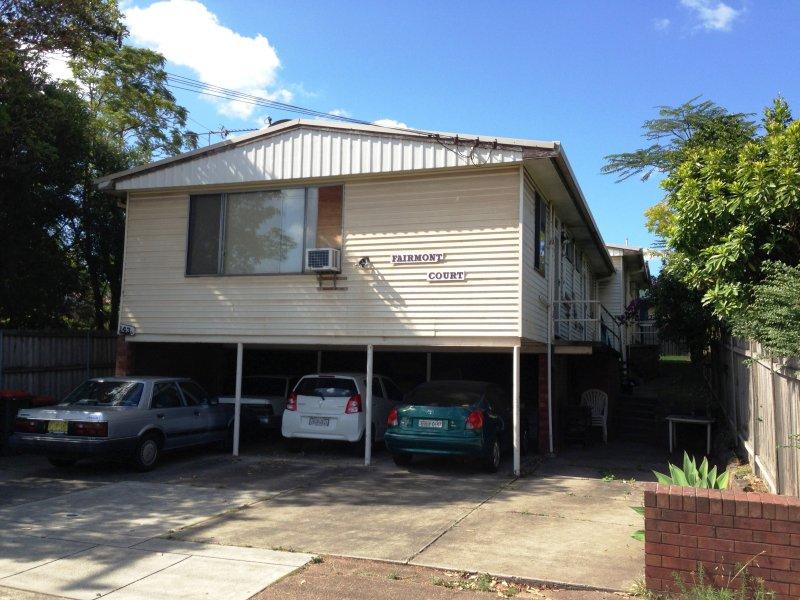 143a Crebert Street, Mayfield, NSW 2304