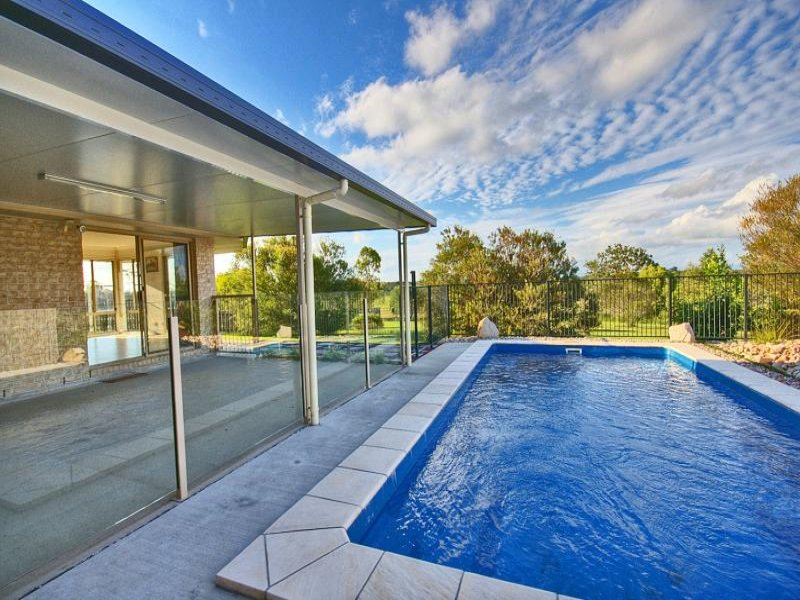 6 Pimelea Ct, Caniaba, NSW 2480