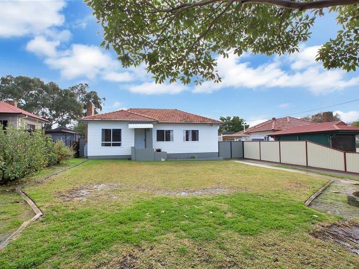 12 Willett Street, Yagoona, NSW 2199