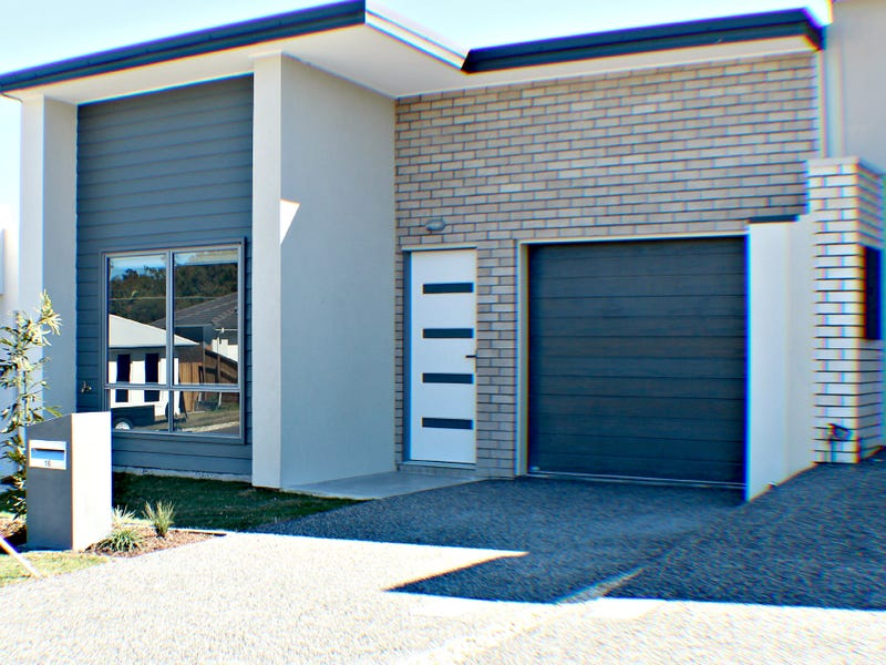 16 William Bay Court, South Ripley, Qld 4306