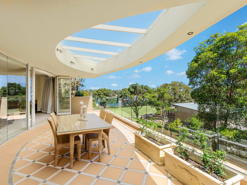 A10/14 Burraneer Bay Road, Cronulla, NSW 2230