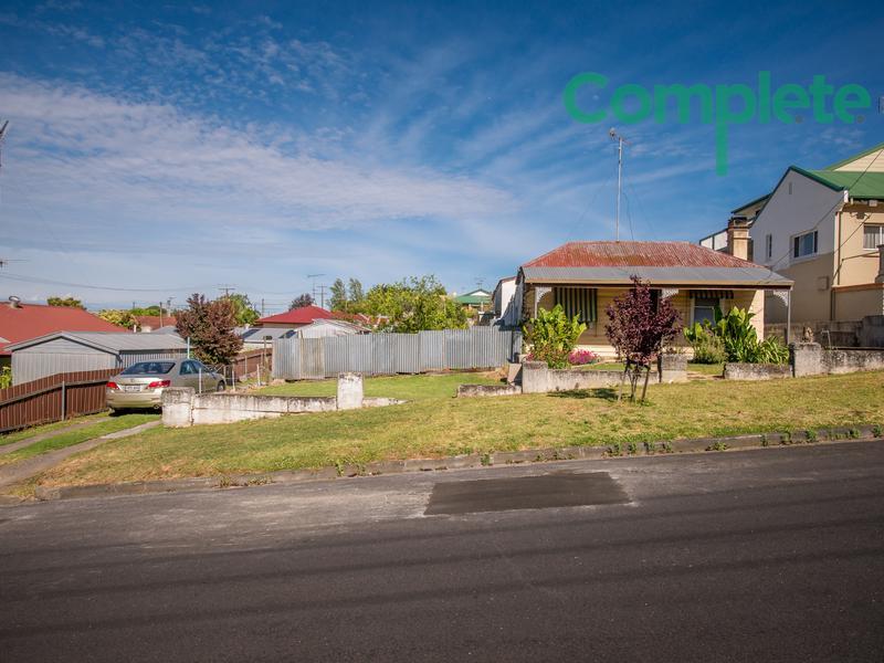 15 Powell Street, Mount Gambier, SA 5290