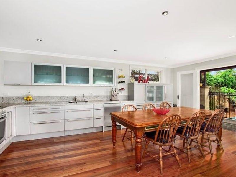 35 Farnell Street, Hunters Hill, NSW 2110