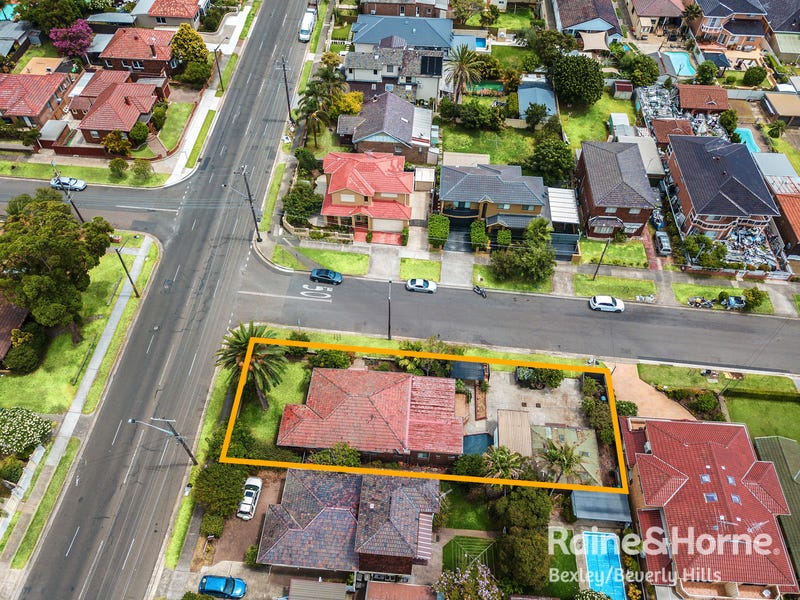 86 Park Road, Kogarah Bay, NSW 2217