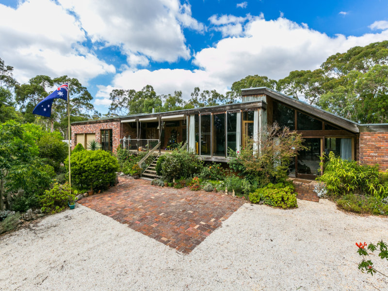 1395 Blackgate Road, Freshwater Creek, Vic 3217