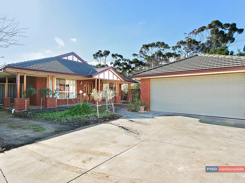 12 Greenwich Close, Wyndham Vale, Vic 3024