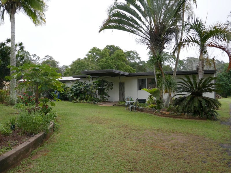 15 Bell Road, Glass House Mountains, Qld 4518